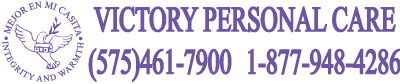 Victory Personal Care